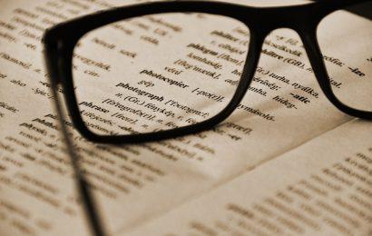 Inglés presencial y online